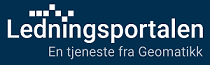 Ledningsportalen-small-logo2