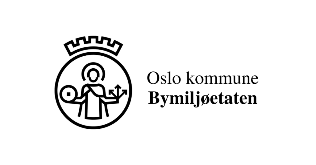 https://ledningsportalen.no/nyhet/geomatikk-vant-strategisk-viktig-kontrakt/